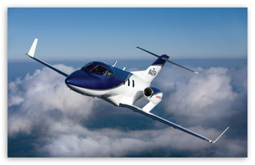 HondaJet HD wallpaper for Wide 16:10 5:3 Widescreen WHXGA WQXGA WUXGA WXGA WGA ; HD 16:9 High Definition WQHD QWXGA 1080p 900p 720p QHD nHD ; Standard 3:2 Fullscreen DVGA HVGA HQVGA devices ( Apple PowerBook G4 iPhone 4 3G 3GS iPod Touch ) ; Mobile 5:3 3:2 16:9 - WGA DVGA HVGA HQVGA devices ( Apple PowerBook G4 iPhone 4 3G 3GS iPod Touch ) WQHD QWXGA 1080p 900p 720p QHD nHD ;