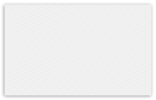 Honeycomb Pattern ❤ 4K UHD Wallpaper for Wide 16:10 5:3 Widescreen WHXGA WQXGA WUXGA WXGA WGA ; 4K UHD 16:9 Ultra High Definition 2160p 1440p 1080p 900p 720p ; UHD 16:9 2160p 1440p 1080p 900p 720p ; Standard 4:3 5:4 3:2 Fullscreen UXGA XGA SVGA QSXGA SXGA DVGA HVGA HQVGA ( Apple PowerBook G4 iPhone 4 3G 3GS iPod Touch ) ; Smartphone 5:3 WGA ; Tablet 1:1 ; iPad 1/2/Mini ; Mobile 4:3 5:3 3:2 16:9 5:4 - UXGA XGA SVGA WGA DVGA HVGA HQVGA ( Apple PowerBook G4 iPhone 4 3G 3GS iPod Touch ) 2160p 1440p 1080p 900p 720p QSXGA SXGA ; Dual 16:10 5:3 16:9 4:3 5:4 WHXGA WQXGA WUXGA WXGA WGA 2160p 1440p 1080p 900p 720p UXGA XGA SVGA QSXGA SXGA ;