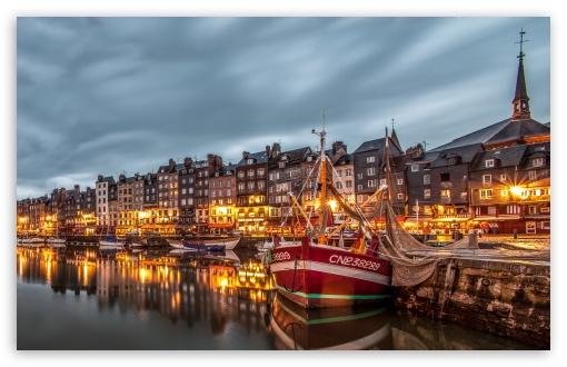 Honfleur Port, France, Europe ❤ 4K UHD Wallpaper for Wide 16:10 5:3 Widescreen WHXGA WQXGA WUXGA WXGA WGA ; UltraWide 21:9 24:10 ; 4K UHD 16:9 Ultra High Definition 2160p 1440p 1080p 900p 720p ; UHD 16:9 2160p 1440p 1080p 900p 720p ; Standard 4:3 5:4 3:2 Fullscreen UXGA XGA SVGA QSXGA SXGA DVGA HVGA HQVGA ( Apple PowerBook G4 iPhone 4 3G 3GS iPod Touch ) ; Smartphone 16:9 3:2 5:3 2160p 1440p 1080p 900p 720p DVGA HVGA HQVGA ( Apple PowerBook G4 iPhone 4 3G 3GS iPod Touch ) WGA ; Tablet 1:1 ; iPad 1/2/Mini ; Mobile 4:3 5:3 3:2 16:9 5:4 - UXGA XGA SVGA WGA DVGA HVGA HQVGA ( Apple PowerBook G4 iPhone 4 3G 3GS iPod Touch ) 2160p 1440p 1080p 900p 720p QSXGA SXGA ; Dual 16:10 5:3 16:9 4:3 5:4 3:2 WHXGA WQXGA WUXGA WXGA WGA 2160p 1440p 1080p 900p 720p UXGA XGA SVGA QSXGA SXGA DVGA HVGA HQVGA ( Apple PowerBook G4 iPhone 4 3G 3GS iPod Touch ) ;