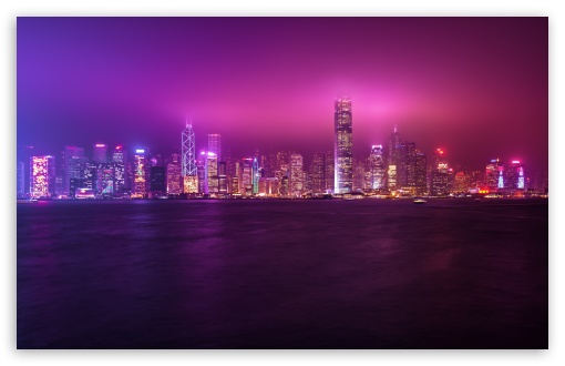 Hong Kong ❤ 4K UHD Wallpaper for Wide 16:10 5:3 Widescreen WHXGA WQXGA WUXGA WXGA WGA ; 4K UHD 16:9 Ultra High Definition 2160p 1440p 1080p 900p 720p ; UHD 16:9 2160p 1440p 1080p 900p 720p ; Standard 4:3 5:4 3:2 Fullscreen UXGA XGA SVGA QSXGA SXGA DVGA HVGA HQVGA ( Apple PowerBook G4 iPhone 4 3G 3GS iPod Touch ) ; Smartphone 5:3 WGA ; Tablet 1:1 ; iPad 1/2/Mini ; Mobile 4:3 5:3 3:2 16:9 5:4 - UXGA XGA SVGA WGA DVGA HVGA HQVGA ( Apple PowerBook G4 iPhone 4 3G 3GS iPod Touch ) 2160p 1440p 1080p 900p 720p QSXGA SXGA ; Dual 16:10 5:3 16:9 4:3 5:4 WHXGA WQXGA WUXGA WXGA WGA 2160p 1440p 1080p 900p 720p UXGA XGA SVGA QSXGA SXGA ;