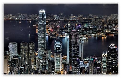Hong Kong   China HD wallpaper for Wide 16:10 5:3 Widescreen WHXGA WQXGA WUXGA WXGA WGA ; HD 16:9 High Definition WQHD QWXGA 1080p 900p 720p QHD nHD ; Standard 4:3 5:4 3:2 Fullscreen UXGA XGA SVGA QSXGA SXGA DVGA HVGA HQVGA devices ( Apple PowerBook G4 iPhone 4 3G 3GS iPod Touch ) ; Tablet 1:1 ; iPad 1/2/Mini ; Mobile 4:3 5:3 3:2 16:9 5:4 - UXGA XGA SVGA WGA DVGA HVGA HQVGA devices ( Apple PowerBook G4 iPhone 4 3G 3GS iPod Touch ) WQHD QWXGA 1080p 900p 720p QHD nHD QSXGA SXGA ; Dual 16:10 5:3 16:9 4:3 5:4 WHXGA WQXGA WUXGA WXGA WGA WQHD QWXGA 1080p 900p 720p QHD nHD UXGA XGA SVGA QSXGA SXGA ;