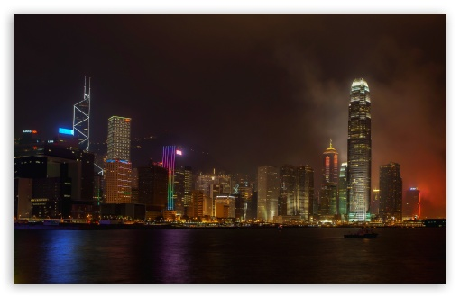 Hong Kong At Night ❤ 4K UHD Wallpaper for Wide 16:10 5:3 Widescreen WHXGA WQXGA WUXGA WXGA WGA ; 4K UHD 16:9 Ultra High Definition 2160p 1440p 1080p 900p 720p ; Standard 4:3 5:4 3:2 Fullscreen UXGA XGA SVGA QSXGA SXGA DVGA HVGA HQVGA ( Apple PowerBook G4 iPhone 4 3G 3GS iPod Touch ) ; Smartphone 5:3 WGA ; Tablet 1:1 ; iPad 1/2/Mini ; Mobile 4:3 5:3 3:2 16:9 5:4 - UXGA XGA SVGA WGA DVGA HVGA HQVGA ( Apple PowerBook G4 iPhone 4 3G 3GS iPod Touch ) 2160p 1440p 1080p 900p 720p QSXGA SXGA ;