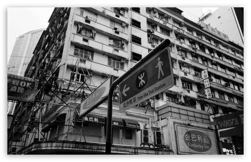 Hong Kong Buildings Black And White ❤ 4K UHD Wallpaper for Wide 16:10 5:3 Widescreen WHXGA WQXGA WUXGA WXGA WGA ; 4K UHD 16:9 Ultra High Definition 2160p 1440p 1080p 900p 720p ; Standard 4:3 5:4 3:2 Fullscreen UXGA XGA SVGA QSXGA SXGA DVGA HVGA HQVGA ( Apple PowerBook G4 iPhone 4 3G 3GS iPod Touch ) ; Tablet 1:1 ; iPad 1/2/Mini ; Mobile 4:3 5:3 3:2 16:9 5:4 - UXGA XGA SVGA WGA DVGA HVGA HQVGA ( Apple PowerBook G4 iPhone 4 3G 3GS iPod Touch ) 2160p 1440p 1080p 900p 720p QSXGA SXGA ;