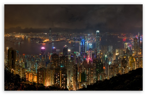 Hong Kong, China ❤ 4K UHD Wallpaper for Wide 16:10 5:3 Widescreen WHXGA WQXGA WUXGA WXGA WGA ; 4K UHD 16:9 Ultra High Definition 2160p 1440p 1080p 900p 720p ; Standard 4:3 5:4 3:2 Fullscreen UXGA XGA SVGA QSXGA SXGA DVGA HVGA HQVGA ( Apple PowerBook G4 iPhone 4 3G 3GS iPod Touch ) ; Tablet 1:1 ; iPad 1/2/Mini ; Mobile 4:3 5:3 3:2 16:9 5:4 - UXGA XGA SVGA WGA DVGA HVGA HQVGA ( Apple PowerBook G4 iPhone 4 3G 3GS iPod Touch ) 2160p 1440p 1080p 900p 720p QSXGA SXGA ; Dual 5:4 QSXGA SXGA ;