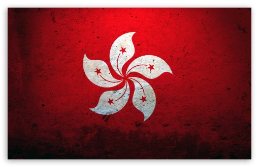 Hong Kong China Flag ❤ 4K UHD Wallpaper for Wide 16:10 5:3 Widescreen WHXGA WQXGA WUXGA WXGA WGA ; 4K UHD 16:9 Ultra High Definition 2160p 1440p 1080p 900p 720p ; Standard 4:3 5:4 3:2 Fullscreen UXGA XGA SVGA QSXGA SXGA DVGA HVGA HQVGA ( Apple PowerBook G4 iPhone 4 3G 3GS iPod Touch ) ; Tablet 1:1 ; iPad 1/2/Mini ; Mobile 4:3 5:3 3:2 16:9 5:4 - UXGA XGA SVGA WGA DVGA HVGA HQVGA ( Apple PowerBook G4 iPhone 4 3G 3GS iPod Touch ) 2160p 1440p 1080p 900p 720p QSXGA SXGA ; Dual 5:4 QSXGA SXGA ;