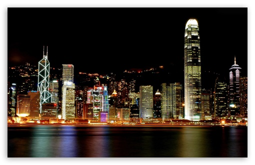 Hong Kong City HD wallpaper for Wide 16:10 5:3 Widescreen WHXGA WQXGA WUXGA WXGA WGA ; HD 16:9 High Definition WQHD QWXGA 1080p 900p 720p QHD nHD ; Standard 4:3 5:4 3:2 Fullscreen UXGA XGA SVGA QSXGA SXGA DVGA HVGA HQVGA devices ( Apple PowerBook G4 iPhone 4 3G 3GS iPod Touch ) ; Tablet 1:1 ; iPad 1/2/Mini ; Mobile 4:3 5:3 3:2 16:9 5:4 - UXGA XGA SVGA WGA DVGA HVGA HQVGA devices ( Apple PowerBook G4 iPhone 4 3G 3GS iPod Touch ) WQHD QWXGA 1080p 900p 720p QHD nHD QSXGA SXGA ;