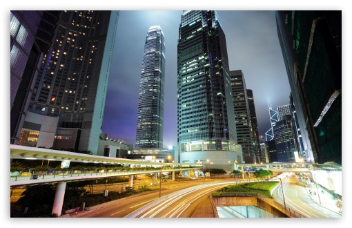 Hong Kong Downtown Night Lights UltraHD Wallpaper for Wide 16:10 5:3 Widescreen WHXGA WQXGA WUXGA WXGA WGA ; 8K UHD TV 16:9 Ultra High Definition 2160p 1440p 1080p 900p 720p ; Standard 4:3 5:4 3:2 Fullscreen UXGA XGA SVGA QSXGA SXGA DVGA HVGA HQVGA ( Apple PowerBook G4 iPhone 4 3G 3GS iPod Touch ) ; Tablet 1:1 ; iPad 1/2/Mini ; Mobile 4:3 5:3 3:2 16:9 5:4 - UXGA XGA SVGA WGA DVGA HVGA HQVGA ( Apple PowerBook G4 iPhone 4 3G 3GS iPod Touch ) 2160p 1440p 1080p 900p 720p QSXGA SXGA ; Dual 4:3 5:4 UXGA XGA SVGA QSXGA SXGA ;