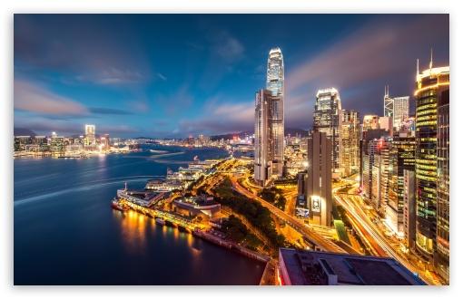 Hong Kong Harbour Night Lights ❤ 4K UHD Wallpaper for Wide 16:10 5:3 Widescreen WHXGA WQXGA WUXGA WXGA WGA ; 4K UHD 16:9 Ultra High Definition 2160p 1440p 1080p 900p 720p ; Standard 4:3 5:4 3:2 Fullscreen UXGA XGA SVGA QSXGA SXGA DVGA HVGA HQVGA ( Apple PowerBook G4 iPhone 4 3G 3GS iPod Touch ) ; Tablet 1:1 ; iPad 1/2/Mini ; Mobile 4:3 5:3 3:2 16:9 5:4 - UXGA XGA SVGA WGA DVGA HVGA HQVGA ( Apple PowerBook G4 iPhone 4 3G 3GS iPod Touch ) 2160p 1440p 1080p 900p 720p QSXGA SXGA ;