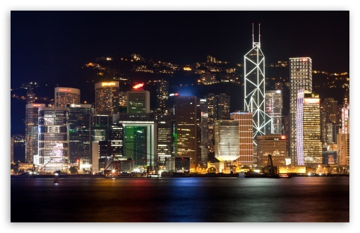 Hong Kong Lights HD wallpaper for Wide 16:10 5:3 Widescreen WHXGA WQXGA WUXGA WXGA WGA ; HD 16:9 High Definition WQHD QWXGA 1080p 900p 720p QHD nHD ; Standard 4:3 5:4 3:2 Fullscreen UXGA XGA SVGA QSXGA SXGA DVGA HVGA HQVGA devices ( Apple PowerBook G4 iPhone 4 3G 3GS iPod Touch ) ; Smartphone 5:3 WGA ; Tablet 1:1 ; iPad 1/2/Mini ; Mobile 4:3 5:3 3:2 16:9 5:4 - UXGA XGA SVGA WGA DVGA HVGA HQVGA devices ( Apple PowerBook G4 iPhone 4 3G 3GS iPod Touch ) WQHD QWXGA 1080p 900p 720p QHD nHD QSXGA SXGA ;