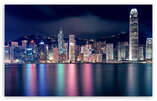 Hong Kong Skyscrapers HD wallpaper for Wide 16:10 5:3 Widescreen WHXGA WQXGA WUXGA WXGA WGA ; HD 16:9 High Definition WQHD QWXGA 1080p 900p 720p QHD nHD ; UHD 16:9 WQHD QWXGA 1080p 900p 720p QHD nHD ; Standard 4:3 5:4 3:2 Fullscreen UXGA XGA SVGA QSXGA SXGA DVGA HVGA HQVGA devices ( Apple PowerBook G4 iPhone 4 3G 3GS iPod Touch ) ; Tablet 1:1 ; iPad 1/2/Mini ; Mobile 4:3 5:3 3:2 16:9 5:4 - UXGA XGA SVGA WGA DVGA HVGA HQVGA devices ( Apple PowerBook G4 iPhone 4 3G 3GS iPod Touch ) WQHD QWXGA 1080p 900p 720p QHD nHD QSXGA SXGA ; Dual 5:4 QSXGA SXGA ;