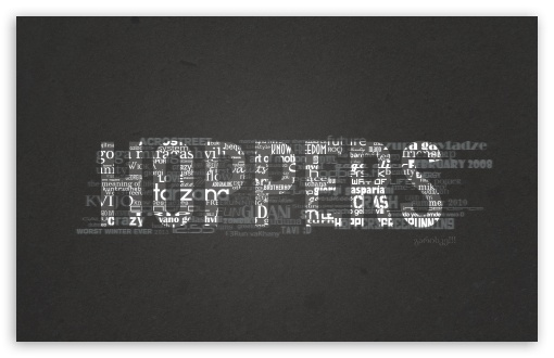 Hoppers HD wallpaper for Wide 16:10 5:3 Widescreen WHXGA WQXGA WUXGA WXGA WGA ; HD 16:9 High Definition WQHD QWXGA 1080p 900p 720p QHD nHD ; Standard 4:3 3:2 Fullscreen UXGA XGA SVGA DVGA HVGA HQVGA devices ( Apple PowerBook G4 iPhone 4 3G 3GS iPod Touch ) ; iPad 1/2/Mini ; Mobile 4:3 5:3 3:2 16:9 - UXGA XGA SVGA WGA DVGA HVGA HQVGA devices ( Apple PowerBook G4 iPhone 4 3G 3GS iPod Touch ) WQHD QWXGA 1080p 900p 720p QHD nHD ;