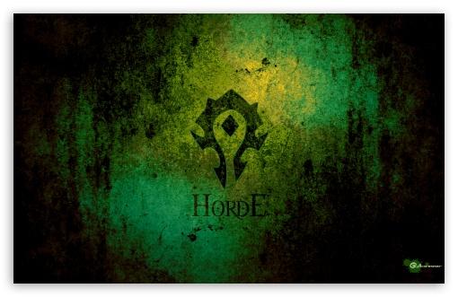 download horde world - photo #41