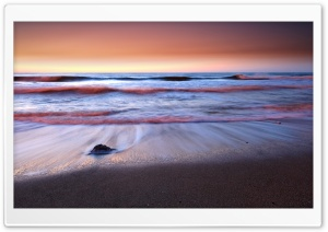 Horizon Ultra HD Wallpaper for 4K UHD Widescreen desktop, tablet & smartphone