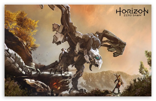Horizon Zero Dawn ❤ 4K UHD Wallpaper for Wide 16:10 5:3 Widescreen WHXGA WQXGA WUXGA WXGA WGA ; 4K UHD 16:9 Ultra High Definition 2160p 1440p 1080p 900p 720p ; Standard 4:3 5:4 3:2 Fullscreen UXGA XGA SVGA QSXGA SXGA DVGA HVGA HQVGA ( Apple PowerBook G4 iPhone 4 3G 3GS iPod Touch ) ; Smartphone 16:9 2160p 1440p 1080p 900p 720p ; iPad 1/2/Mini ; Mobile 4:3 5:3 3:2 16:9 5:4 - UXGA XGA SVGA WGA DVGA HVGA HQVGA ( Apple PowerBook G4 iPhone 4 3G 3GS iPod Touch ) 2160p 1440p 1080p 900p 720p QSXGA SXGA ;