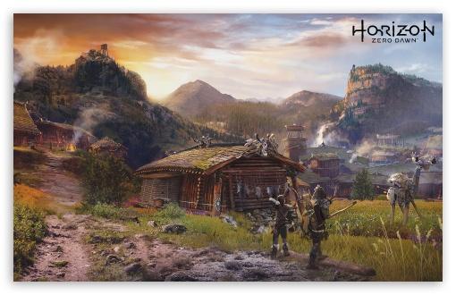 Horizon Zero Dawn ❤ 4K UHD Wallpaper for Wide 16:10 Widescreen WHXGA WQXGA WUXGA WXGA ; 4K UHD 16:9 Ultra High Definition 2160p 1440p 1080p 900p 720p ; Smartphone 16:9 2160p 1440p 1080p 900p 720p ; Mobile 16:9 - 2160p 1440p 1080p 900p 720p ;