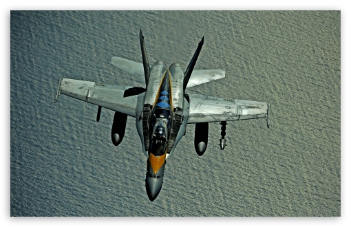 Hornet F182 HD wallpaper for Wide 16:10 5:3 Widescreen WHXGA WQXGA WUXGA WXGA WGA ; HD 16:9 High Definition WQHD QWXGA 1080p 900p 720p QHD nHD ; Standard 4:3 5:4 3:2 Fullscreen UXGA XGA SVGA QSXGA SXGA DVGA HVGA HQVGA devices ( Apple PowerBook G4 iPhone 4 3G 3GS iPod Touch ) ; Tablet 1:1 ; iPad 1/2/Mini ; Mobile 4:3 5:3 3:2 16:9 5:4 - UXGA XGA SVGA WGA DVGA HVGA HQVGA devices ( Apple PowerBook G4 iPhone 4 3G 3GS iPod Touch ) WQHD QWXGA 1080p 900p 720p QHD nHD QSXGA SXGA ;