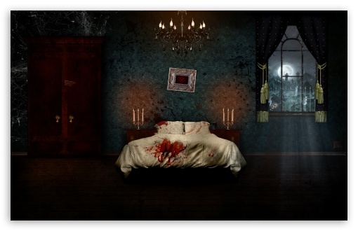 Horror Room HD wallpaper for Wide 16:10 5:3 Widescreen WHXGA WQXGA WUXGA WXGA WGA ; HD 16:9 High Definition WQHD QWXGA 1080p 900p 720p QHD nHD ; Standard 4:3 5:4 3:2 Fullscreen UXGA XGA SVGA QSXGA SXGA DVGA HVGA HQVGA devices ( Apple PowerBook G4 iPhone 4 3G 3GS iPod Touch ) ; Tablet 1:1 ; iPad 1/2/Mini ; Mobile 4:3 5:3 3:2 16:9 5:4 - UXGA XGA SVGA WGA DVGA HVGA HQVGA devices ( Apple PowerBook G4 iPhone 4 3G 3GS iPod Touch ) WQHD QWXGA 1080p 900p 720p QHD nHD QSXGA SXGA ; Dual 16:10 5:3 16:9 4:3 5:4 WHXGA WQXGA WUXGA WXGA WGA WQHD QWXGA 1080p 900p 720p QHD nHD UXGA XGA SVGA QSXGA SXGA ;