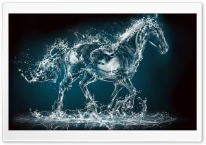 Horse Ultra HD Wallpaper for 4K UHD Widescreen desktop, tablet & smartphone