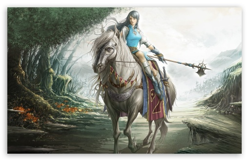 Horse Riding Drawing HD wallpaper for Wide 16:10 5:3 Widescreen WHXGA WQXGA WUXGA WXGA WGA ; Standard 4:3 5:4 3:2 Fullscreen UXGA XGA SVGA QSXGA SXGA DVGA HVGA HQVGA devices ( Apple PowerBook G4 iPhone 4 3G 3GS iPod Touch ) ; Tablet 1:1 ; iPad 1/2/Mini ; Mobile 4:3 5:3 3:2 5:4 - UXGA XGA SVGA WGA DVGA HVGA HQVGA devices ( Apple PowerBook G4 iPhone 4 3G 3GS iPod Touch ) QSXGA SXGA ;