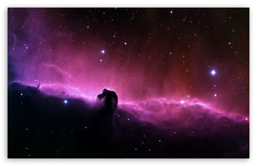 Horsehead Nebula ❤ 4K UHD Wallpaper for Wide 16:10 5:3 Widescreen WHXGA WQXGA WUXGA WXGA WGA ; 4K UHD 16:9 Ultra High Definition 2160p 1440p 1080p 900p 720p ; Standard 4:3 5:4 3:2 Fullscreen UXGA XGA SVGA QSXGA SXGA DVGA HVGA HQVGA ( Apple PowerBook G4 iPhone 4 3G 3GS iPod Touch ) ; iPad 1/2/Mini ; Mobile 4:3 5:3 3:2 16:9 5:4 - UXGA XGA SVGA WGA DVGA HVGA HQVGA ( Apple PowerBook G4 iPhone 4 3G 3GS iPod Touch ) 2160p 1440p 1080p 900p 720p QSXGA SXGA ;