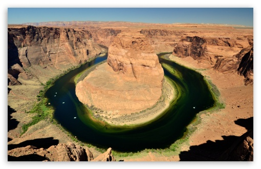 Horseshoe Bend ❤ 4K UHD Wallpaper for Wide 16:10 5:3 Widescreen WHXGA WQXGA WUXGA WXGA WGA ; 4K UHD 16:9 Ultra High Definition 2160p 1440p 1080p 900p 720p ; UHD 16:9 2160p 1440p 1080p 900p 720p ; Standard 4:3 5:4 3:2 Fullscreen UXGA XGA SVGA QSXGA SXGA DVGA HVGA HQVGA ( Apple PowerBook G4 iPhone 4 3G 3GS iPod Touch ) ; iPad 1/2/Mini ; Mobile 4:3 5:3 3:2 16:9 5:4 - UXGA XGA SVGA WGA DVGA HVGA HQVGA ( Apple PowerBook G4 iPhone 4 3G 3GS iPod Touch ) 2160p 1440p 1080p 900p 720p QSXGA SXGA ;