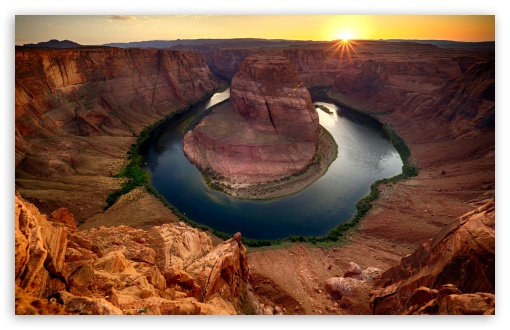 Horseshoe Bend, Arizona UltraHD Wallpaper for Wide 16:10 5:3 Widescreen WHXGA WQXGA WUXGA WXGA WGA ; UltraWide 21:9 24:10 ; 8K UHD TV 16:9 Ultra High Definition 2160p 1440p 1080p 900p 720p ; UHD 16:9 2160p 1440p 1080p 900p 720p ; Standard 4:3 5:4 3:2 Fullscreen UXGA XGA SVGA QSXGA SXGA DVGA HVGA HQVGA ( Apple PowerBook G4 iPhone 4 3G 3GS iPod Touch ) ; Tablet 1:1 ; iPad 1/2/Mini ; Mobile 4:3 5:3 3:2 16:9 5:4 - UXGA XGA SVGA WGA DVGA HVGA HQVGA ( Apple PowerBook G4 iPhone 4 3G 3GS iPod Touch ) 2160p 1440p 1080p 900p 720p QSXGA SXGA ;