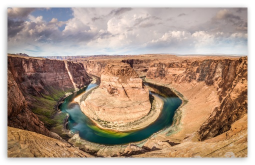 Horseshoe Bend, Arizona, United States HD wallpaper for Wide 16:10 5:3 Widescreen WHXGA WQXGA WUXGA WXGA WGA ; HD 16:9 High Definition WQHD QWXGA 1080p 900p 720p QHD nHD ; Standard 4:3 5:4 3:2 Fullscreen UXGA XGA SVGA QSXGA SXGA DVGA HVGA HQVGA devices ( Apple PowerBook G4 iPhone 4 3G 3GS iPod Touch ) ; Tablet 1:1 ; iPad 1/2/Mini ; Mobile 4:3 5:3 3:2 16:9 5:4 - UXGA XGA SVGA WGA DVGA HVGA HQVGA devices ( Apple PowerBook G4 iPhone 4 3G 3GS iPod Touch ) WQHD QWXGA 1080p 900p 720p QHD nHD QSXGA SXGA ; Dual 16:10 5:3 16:9 4:3 5:4 WHXGA WQXGA WUXGA WXGA WGA WQHD QWXGA 1080p 900p 720p QHD nHD UXGA XGA SVGA QSXGA SXGA ;