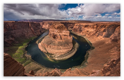 Horseshoe Bend Scenic Overlook, Arizona ❤ 4K UHD Wallpaper for Wide 16:10 5:3 Widescreen WHXGA WQXGA WUXGA WXGA WGA ; UltraWide 21:9 24:10 ; 4K UHD 16:9 Ultra High Definition 2160p 1440p 1080p 900p 720p ; UHD 16:9 2160p 1440p 1080p 900p 720p ; Standard 4:3 5:4 3:2 Fullscreen UXGA XGA SVGA QSXGA SXGA DVGA HVGA HQVGA ( Apple PowerBook G4 iPhone 4 3G 3GS iPod Touch ) ; Smartphone 16:9 3:2 5:3 2160p 1440p 1080p 900p 720p DVGA HVGA HQVGA ( Apple PowerBook G4 iPhone 4 3G 3GS iPod Touch ) WGA ; Tablet 1:1 ; iPad 1/2/Mini ; Mobile 4:3 5:3 3:2 16:9 5:4 - UXGA XGA SVGA WGA DVGA HVGA HQVGA ( Apple PowerBook G4 iPhone 4 3G 3GS iPod Touch ) 2160p 1440p 1080p 900p 720p QSXGA SXGA ;
