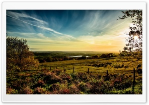 Horwich England HD Wide Wallpaper for 4K UHD Widescreen desktop & smartphone