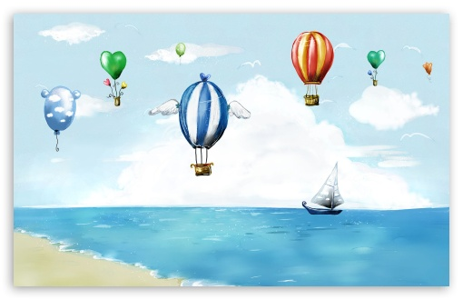 Hot Air Balloon Festival HD wallpaper for Wide 16:10 5:3 Widescreen WHXGA WQXGA WUXGA WXGA WGA ; HD 16:9 High Definition WQHD QWXGA 1080p 900p 720p QHD nHD ; Standard 4:3 5:4 3:2 Fullscreen UXGA XGA SVGA QSXGA SXGA DVGA HVGA HQVGA devices ( Apple PowerBook G4 iPhone 4 3G 3GS iPod Touch ) ; Tablet 1:1 ; iPad 1/2/Mini ; Mobile 4:3 5:3 3:2 16:9 5:4 - UXGA XGA SVGA WGA DVGA HVGA HQVGA devices ( Apple PowerBook G4 iPhone 4 3G 3GS iPod Touch ) WQHD QWXGA 1080p 900p 720p QHD nHD QSXGA SXGA ;