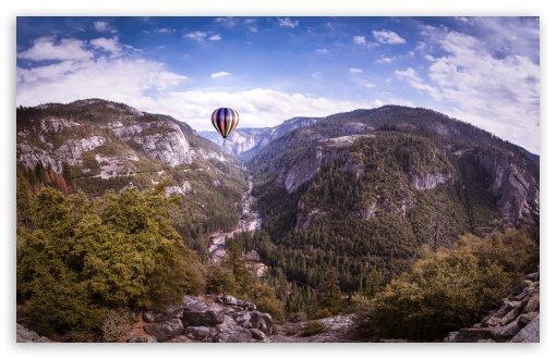 Hot Air Balloon flying over Yosemite ❤ 4K UHD Wallpaper for Wide 16:10 5:3 Widescreen WHXGA WQXGA WUXGA WXGA WGA ; UltraWide 21:9 24:10 ; 4K UHD 16:9 Ultra High Definition 2160p 1440p 1080p 900p 720p ; UHD 16:9 2160p 1440p 1080p 900p 720p ; Standard 4:3 5:4 3:2 Fullscreen UXGA XGA SVGA QSXGA SXGA DVGA HVGA HQVGA ( Apple PowerBook G4 iPhone 4 3G 3GS iPod Touch ) ; Smartphone 16:9 3:2 5:3 2160p 1440p 1080p 900p 720p DVGA HVGA HQVGA ( Apple PowerBook G4 iPhone 4 3G 3GS iPod Touch ) WGA ; Tablet 1:1 ; iPad 1/2/Mini ; Mobile 4:3 5:3 3:2 16:9 5:4 - UXGA XGA SVGA WGA DVGA HVGA HQVGA ( Apple PowerBook G4 iPhone 4 3G 3GS iPod Touch ) 2160p 1440p 1080p 900p 720p QSXGA SXGA ; Dual 16:10 5:3 16:9 4:3 5:4 3:2 WHXGA WQXGA WUXGA WXGA WGA 2160p 1440p 1080p 900p 720p UXGA XGA SVGA QSXGA SXGA DVGA HVGA HQVGA ( Apple PowerBook G4 iPhone 4 3G 3GS iPod Touch ) ;