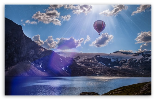 Hot Air Balloon Over Mountains ❤ 4K UHD Wallpaper for Wide 16:10 5:3 Widescreen WHXGA WQXGA WUXGA WXGA WGA ; UltraWide 21:9 24:10 ; 4K UHD 16:9 Ultra High Definition 2160p 1440p 1080p 900p 720p ; UHD 16:9 2160p 1440p 1080p 900p 720p ; Standard 4:3 5:4 3:2 Fullscreen UXGA XGA SVGA QSXGA SXGA DVGA HVGA HQVGA ( Apple PowerBook G4 iPhone 4 3G 3GS iPod Touch ) ; Smartphone 16:9 3:2 5:3 2160p 1440p 1080p 900p 720p DVGA HVGA HQVGA ( Apple PowerBook G4 iPhone 4 3G 3GS iPod Touch ) WGA ; Tablet 1:1 ; iPad 1/2/Mini ; Mobile 4:3 5:3 3:2 16:9 5:4 - UXGA XGA SVGA WGA DVGA HVGA HQVGA ( Apple PowerBook G4 iPhone 4 3G 3GS iPod Touch ) 2160p 1440p 1080p 900p 720p QSXGA SXGA ; Dual 16:10 5:3 16:9 4:3 5:4 3:2 WHXGA WQXGA WUXGA WXGA WGA 2160p 1440p 1080p 900p 720p UXGA XGA SVGA QSXGA SXGA DVGA HVGA HQVGA ( Apple PowerBook G4 iPhone 4 3G 3GS iPod Touch ) ;