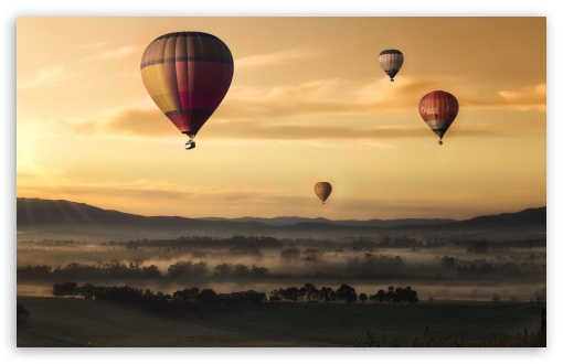 Hot Air Balloons HD wallpaper for Wide 16:10 5:3 Widescreen WHXGA WQXGA WUXGA WXGA WGA ; UltraWide 21:9 24:10 ; HD 16:9 High Definition WQHD QWXGA 1080p 900p 720p QHD nHD ; UHD 16:9 WQHD QWXGA 1080p 900p 720p QHD nHD ; Standard 4:3 5:4 3:2 Fullscreen UXGA XGA SVGA QSXGA SXGA DVGA HVGA HQVGA devices ( Apple PowerBook G4 iPhone 4 3G 3GS iPod Touch ) ; Smartphone 16:9 3:2 5:3 WQHD QWXGA 1080p 900p 720p QHD nHD DVGA HVGA HQVGA devices ( Apple PowerBook G4 iPhone 4 3G 3GS iPod Touch ) WGA ; Tablet 1:1 ; iPad 1/2/Mini ; Mobile 4:3 5:3 3:2 16:9 5:4 - UXGA XGA SVGA WGA DVGA HVGA HQVGA devices ( Apple PowerBook G4 iPhone 4 3G 3GS iPod Touch ) WQHD QWXGA 1080p 900p 720p QHD nHD QSXGA SXGA ; Dual 16:10 5:3 16:9 4:3 5:4 WHXGA WQXGA WUXGA WXGA WGA WQHD QWXGA 1080p 900p 720p QHD nHD UXGA XGA SVGA QSXGA SXGA ;