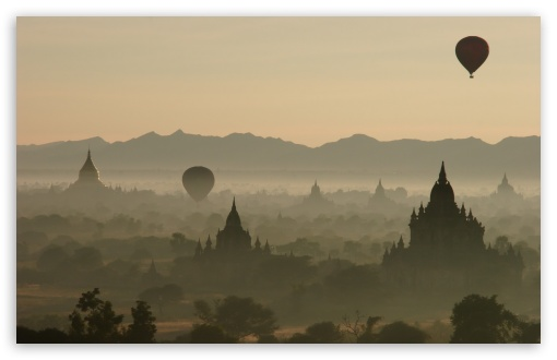 Hot Air Balloons Over North Guni Bagan Myanmar ❤ 4K UHD Wallpaper for Wide 16:10 5:3 Widescreen WHXGA WQXGA WUXGA WXGA WGA ; 4K UHD 16:9 Ultra High Definition 2160p 1440p 1080p 900p 720p ; Standard 4:3 5:4 3:2 Fullscreen UXGA XGA SVGA QSXGA SXGA DVGA HVGA HQVGA ( Apple PowerBook G4 iPhone 4 3G 3GS iPod Touch ) ; Tablet 1:1 ; iPad 1/2/Mini ; Mobile 4:3 5:3 3:2 16:9 5:4 - UXGA XGA SVGA WGA DVGA HVGA HQVGA ( Apple PowerBook G4 iPhone 4 3G 3GS iPod Touch ) 2160p 1440p 1080p 900p 720p QSXGA SXGA ;