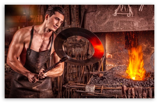 Hot Blacksmith ❤ 4K UHD Wallpaper for Wide 16:10 5:3 Widescreen WHXGA WQXGA WUXGA WXGA WGA ; UltraWide 21:9 24:10 ; 4K UHD 16:9 Ultra High Definition 2160p 1440p 1080p 900p 720p ; UHD 16:9 2160p 1440p 1080p 900p 720p ; Standard 4:3 5:4 3:2 Fullscreen UXGA XGA SVGA QSXGA SXGA DVGA HVGA HQVGA ( Apple PowerBook G4 iPhone 4 3G 3GS iPod Touch ) ; Tablet 1:1 ; iPad 1/2/Mini ; Mobile 4:3 5:3 3:2 16:9 5:4 - UXGA XGA SVGA WGA DVGA HVGA HQVGA ( Apple PowerBook G4 iPhone 4 3G 3GS iPod Touch ) 2160p 1440p 1080p 900p 720p QSXGA SXGA ;
