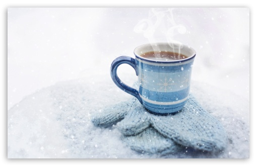 Hot Coffee, Winter ❤ 4K UHD Wallpaper for Wide 16:10 5:3 Widescreen WHXGA WQXGA WUXGA WXGA WGA ; 4K UHD 16:9 Ultra High Definition 2160p 1440p 1080p 900p 720p ; UHD 16:9 2160p 1440p 1080p 900p 720p ; Standard 4:3 5:4 3:2 Fullscreen UXGA XGA SVGA QSXGA SXGA DVGA HVGA HQVGA ( Apple PowerBook G4 iPhone 4 3G 3GS iPod Touch ) ; Smartphone 5:3 WGA ; Tablet 1:1 ; iPad 1/2/Mini ; Mobile 4:3 5:3 3:2 16:9 5:4 - UXGA XGA SVGA WGA DVGA HVGA HQVGA ( Apple PowerBook G4 iPhone 4 3G 3GS iPod Touch ) 2160p 1440p 1080p 900p 720p QSXGA SXGA ;