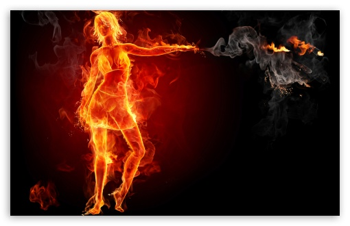 Hot Girl On Fire ❤ 4K UHD Wallpaper for Wide 16:10 Widescreen WHXGA WQXGA WUXGA WXGA ; Standard 4:3 5:4 3:2 Fullscreen UXGA XGA SVGA QSXGA SXGA DVGA HVGA HQVGA ( Apple PowerBook G4 iPhone 4 3G 3GS iPod Touch ) ; Tablet 1:1 ; iPad 1/2/Mini ; Mobile 4:3 3:2 5:4 - UXGA XGA SVGA DVGA HVGA HQVGA ( Apple PowerBook G4 iPhone 4 3G 3GS iPod Touch ) QSXGA SXGA ;