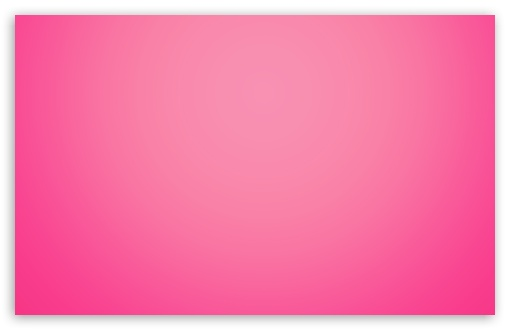 Hot Pink Gradient Background UltraHD Wallpaper for Wide 16:10 5:3 Widescreen WHXGA WQXGA WUXGA WXGA WGA ; UltraWide 21:9 24:10 ; 8K UHD TV 16:9 Ultra High Definition 2160p 1440p 1080p 900p 720p ; UHD 16:9 2160p 1440p 1080p 900p 720p ; Standard 4:3 5:4 3:2 Fullscreen UXGA XGA SVGA QSXGA SXGA DVGA HVGA HQVGA ( Apple PowerBook G4 iPhone 4 3G 3GS iPod Touch ) ; Smartphone 16:9 3:2 5:3 2160p 1440p 1080p 900p 720p DVGA HVGA HQVGA ( Apple PowerBook G4 iPhone 4 3G 3GS iPod Touch ) WGA ; Tablet 1:1 ; iPad 1/2/Mini ; Mobile 4:3 5:3 3:2 16:9 5:4 - UXGA XGA SVGA WGA DVGA HVGA HQVGA ( Apple PowerBook G4 iPhone 4 3G 3GS iPod Touch ) 2160p 1440p 1080p 900p 720p QSXGA SXGA ; Dual 16:10 5:3 16:9 4:3 5:4 3:2 WHXGA WQXGA WUXGA WXGA WGA 2160p 1440p 1080p 900p 720p UXGA XGA SVGA QSXGA SXGA DVGA HVGA HQVGA ( Apple PowerBook G4 iPhone 4 3G 3GS iPod Touch ) ; Triple 16:10 5:3 16:9 4:3 5:4 3:2 WHXGA WQXGA WUXGA WXGA WGA 2160p 1440p 1080p 900p 720p UXGA XGA SVGA QSXGA SXGA DVGA HVGA HQVGA ( Apple PowerBook G4 iPhone 4 3G 3GS iPod Touch ) ;