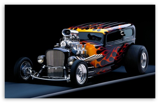Hot Rod HD wallpaper for Wide 16:10 5:3 Widescreen WHXGA WQXGA WUXGA WXGA WGA ; HD 16:9 High Definition WQHD QWXGA 1080p 900p 720p QHD nHD ; Standard 4:3 5:4 3:2 Fullscreen UXGA XGA SVGA QSXGA SXGA DVGA HVGA HQVGA devices ( Apple PowerBook G4 iPhone 4 3G 3GS iPod Touch ) ; iPad 1/2/Mini ; Mobile 4:3 5:3 3:2 16:9 5:4 - UXGA XGA SVGA WGA DVGA HVGA HQVGA devices ( Apple PowerBook G4 iPhone 4 3G 3GS iPod Touch ) WQHD QWXGA 1080p 900p 720p QHD nHD QSXGA SXGA ;