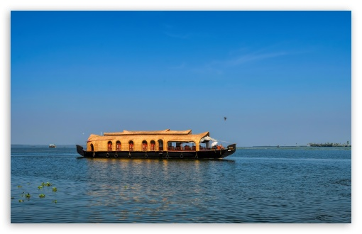 House Boat Kerala HD wallpaper for Wide 16:10 5:3 Widescreen WHXGA WQXGA WUXGA WXGA WGA ; HD 16:9 High Definition WQHD QWXGA 1080p 900p 720p QHD nHD ; UHD 16:9 WQHD QWXGA 1080p 900p 720p QHD nHD ; Standard 4:3 5:4 3:2 Fullscreen UXGA XGA SVGA QSXGA SXGA DVGA HVGA HQVGA devices ( Apple PowerBook G4 iPhone 4 3G 3GS iPod Touch ) ; Tablet 1:1 ; iPad 1/2/Mini ; Mobile 4:3 5:3 3:2 16:9 5:4 - UXGA XGA SVGA WGA DVGA HVGA HQVGA devices ( Apple PowerBook G4 iPhone 4 3G 3GS iPod Touch ) WQHD QWXGA 1080p 900p 720p QHD nHD QSXGA SXGA ; Dual 16:10 5:3 16:9 4:3 5:4 WHXGA WQXGA WUXGA WXGA WGA WQHD QWXGA 1080p 900p 720p QHD nHD UXGA XGA SVGA QSXGA SXGA ;