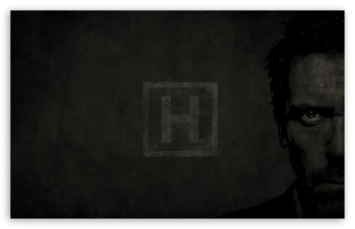 House MD HD wallpaper for Wide 16:10 5:3 Widescreen WHXGA WQXGA WUXGA WXGA WGA ; HD 16:9 High Definition WQHD QWXGA 1080p 900p 720p QHD nHD ; Standard 4:3 5:4 3:2 Fullscreen UXGA XGA SVGA QSXGA SXGA DVGA HVGA HQVGA devices ( Apple PowerBook G4 iPhone 4 3G 3GS iPod Touch ) ; Tablet 1:1 ; iPad 1/2/Mini ; Mobile 4:3 5:3 3:2 16:9 5:4 - UXGA XGA SVGA WGA DVGA HVGA HQVGA devices ( Apple PowerBook G4 iPhone 4 3G 3GS iPod Touch ) WQHD QWXGA 1080p 900p 720p QHD nHD QSXGA SXGA ;