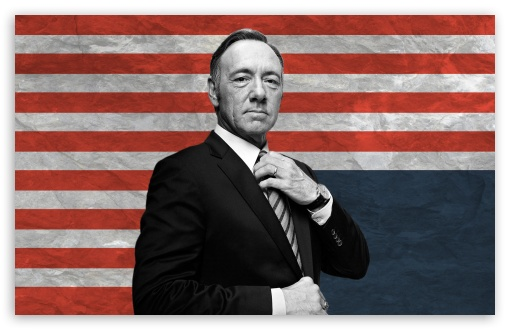 House of Cards Rogue ❤ 4K UHD Wallpaper for Wide 16:10 5:3 Widescreen WHXGA WQXGA WUXGA WXGA WGA ; 4K UHD 16:9 Ultra High Definition 2160p 1440p 1080p 900p 720p ; Standard 4:3 5:4 3:2 Fullscreen UXGA XGA SVGA QSXGA SXGA DVGA HVGA HQVGA ( Apple PowerBook G4 iPhone 4 3G 3GS iPod Touch ) ; Tablet 1:1 ; iPad 1/2/Mini ; Mobile 4:3 5:3 3:2 16:9 5:4 - UXGA XGA SVGA WGA DVGA HVGA HQVGA ( Apple PowerBook G4 iPhone 4 3G 3GS iPod Touch ) 2160p 1440p 1080p 900p 720p QSXGA SXGA ;