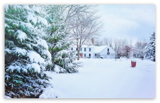 House, Snow, Winter Holiday ❤ 4K UHD Wallpaper for Wide 16:10 5:3 Widescreen WHXGA WQXGA WUXGA WXGA WGA ; UltraWide 21:9 24:10 ; 4K UHD 16:9 Ultra High Definition 2160p 1440p 1080p 900p 720p ; UHD 16:9 2160p 1440p 1080p 900p 720p ; Standard 4:3 5:4 3:2 Fullscreen UXGA XGA SVGA QSXGA SXGA DVGA HVGA HQVGA ( Apple PowerBook G4 iPhone 4 3G 3GS iPod Touch ) ; Smartphone 16:9 3:2 5:3 2160p 1440p 1080p 900p 720p DVGA HVGA HQVGA ( Apple PowerBook G4 iPhone 4 3G 3GS iPod Touch ) WGA ; Tablet 1:1 ; iPad 1/2/Mini ; Mobile 4:3 5:3 3:2 16:9 5:4 - UXGA XGA SVGA WGA DVGA HVGA HQVGA ( Apple PowerBook G4 iPhone 4 3G 3GS iPod Touch ) 2160p 1440p 1080p 900p 720p QSXGA SXGA ; Dual 16:10 5:3 16:9 4:3 5:4 3:2 WHXGA WQXGA WUXGA WXGA WGA 2160p 1440p 1080p 900p 720p UXGA XGA SVGA QSXGA SXGA DVGA HVGA HQVGA ( Apple PowerBook G4 iPhone 4 3G 3GS iPod Touch ) ;