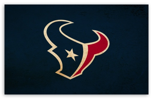 Houston Texans ❤ 4K UHD Wallpaper for Wide 16:10 5:3 Widescreen WHXGA WQXGA WUXGA WXGA WGA ; 4K UHD 16:9 Ultra High Definition 2160p 1440p 1080p 900p 720p ; Standard 4:3 5:4 3:2 Fullscreen UXGA XGA SVGA QSXGA SXGA DVGA HVGA HQVGA ( Apple PowerBook G4 iPhone 4 3G 3GS iPod Touch ) ; Tablet 1:1 ; iPad 1/2/Mini ; Mobile 4:3 5:3 3:2 16:9 5:4 - UXGA XGA SVGA WGA DVGA HVGA HQVGA ( Apple PowerBook G4 iPhone 4 3G 3GS iPod Touch ) 2160p 1440p 1080p 900p 720p QSXGA SXGA ;
