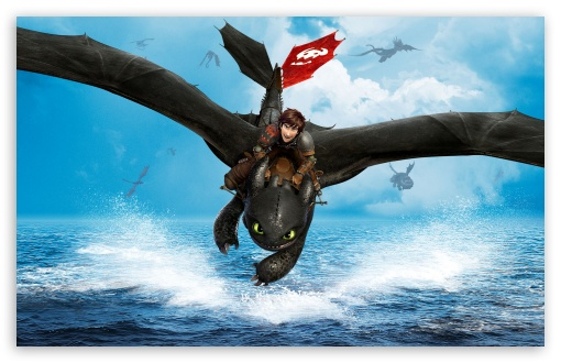 How to Train Your Dragon 2 2014 ❤ 4K UHD Wallpaper for Wide 16:10 5:3 Widescreen WHXGA WQXGA WUXGA WXGA WGA ; 4K UHD 16:9 Ultra High Definition 2160p 1440p 1080p 900p 720p ; Standard 4:3 5:4 3:2 Fullscreen UXGA XGA SVGA QSXGA SXGA DVGA HVGA HQVGA ( Apple PowerBook G4 iPhone 4 3G 3GS iPod Touch ) ; Tablet 1:1 ; iPad 1/2/Mini ; Mobile 4:3 5:3 3:2 16:9 5:4 - UXGA XGA SVGA WGA DVGA HVGA HQVGA ( Apple PowerBook G4 iPhone 4 3G 3GS iPod Touch ) 2160p 1440p 1080p 900p 720p QSXGA SXGA ;