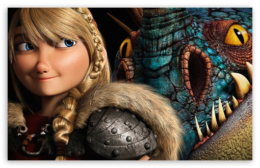 How To Train Your Dragon 2 Astrid ❤ 4K UHD Wallpaper for Wide 16:10 5:3 Widescreen WHXGA WQXGA WUXGA WXGA WGA ; 4K UHD 16:9 Ultra High Definition 2160p 1440p 1080p 900p 720p ; Standard 4:3 5:4 3:2 Fullscreen UXGA XGA SVGA QSXGA SXGA DVGA HVGA HQVGA ( Apple PowerBook G4 iPhone 4 3G 3GS iPod Touch ) ; Tablet 1:1 ; iPad 1/2/Mini ; Mobile 4:3 5:3 3:2 16:9 5:4 - UXGA XGA SVGA WGA DVGA HVGA HQVGA ( Apple PowerBook G4 iPhone 4 3G 3GS iPod Touch ) 2160p 1440p 1080p 900p 720p QSXGA SXGA ; Dual 16:10 5:3 4:3 5:4 WHXGA WQXGA WUXGA WXGA WGA UXGA XGA SVGA QSXGA SXGA ;