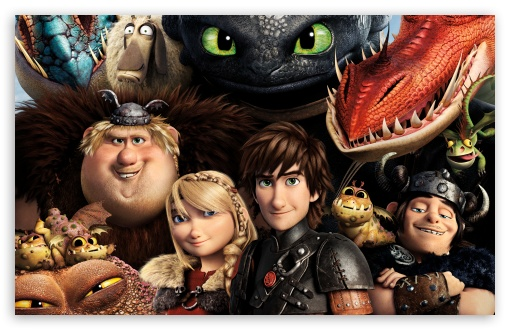 How to Train Your Dragon 2 Dragons ❤ 4K UHD Wallpaper for Wide 16:10 5:3 Widescreen WHXGA WQXGA WUXGA WXGA WGA ; 4K UHD 16:9 Ultra High Definition 2160p 1440p 1080p 900p 720p ; Standard 4:3 5:4 3:2 Fullscreen UXGA XGA SVGA QSXGA SXGA DVGA HVGA HQVGA ( Apple PowerBook G4 iPhone 4 3G 3GS iPod Touch ) ; Tablet 1:1 ; iPad 1/2/Mini ; Mobile 4:3 5:3 3:2 16:9 5:4 - UXGA XGA SVGA WGA DVGA HVGA HQVGA ( Apple PowerBook G4 iPhone 4 3G 3GS iPod Touch ) 2160p 1440p 1080p 900p 720p QSXGA SXGA ;