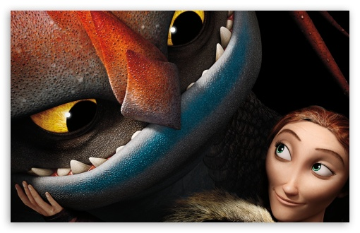 How To Train Your Dragon 2 Valka and dragon Cloudjumper ❤ 4K UHD Wallpaper for Wide 16:10 5:3 Widescreen WHXGA WQXGA WUXGA WXGA WGA ; 4K UHD 16:9 Ultra High Definition 2160p 1440p 1080p 900p 720p ; Standard 4:3 5:4 3:2 Fullscreen UXGA XGA SVGA QSXGA SXGA DVGA HVGA HQVGA ( Apple PowerBook G4 iPhone 4 3G 3GS iPod Touch ) ; Smartphone 5:3 WGA ; Tablet 1:1 ; iPad 1/2/Mini ; Mobile 4:3 5:3 3:2 16:9 5:4 - UXGA XGA SVGA WGA DVGA HVGA HQVGA ( Apple PowerBook G4 iPhone 4 3G 3GS iPod Touch ) 2160p 1440p 1080p 900p 720p QSXGA SXGA ;