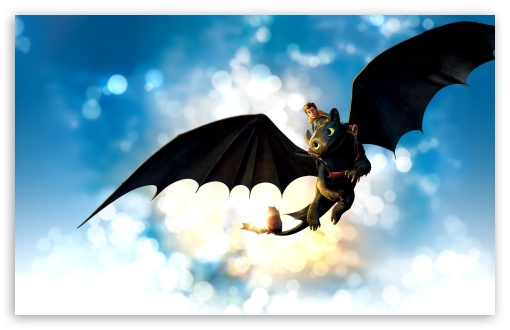 How to Train Your Dragon Movie HD wallpaper for Wide 16:10 5:3 Widescreen WHXGA WQXGA WUXGA WXGA WGA ; HD 16:9 High Definition WQHD QWXGA 1080p 900p 720p QHD nHD ; Standard 4:3 5:4 3:2 Fullscreen UXGA XGA SVGA QSXGA SXGA DVGA HVGA HQVGA devices ( Apple PowerBook G4 iPhone 4 3G 3GS iPod Touch ) ; iPad 1/2/Mini ; Mobile 4:3 5:3 3:2 16:9 5:4 - UXGA XGA SVGA WGA DVGA HVGA HQVGA devices ( Apple PowerBook G4 iPhone 4 3G 3GS iPod Touch ) WQHD QWXGA 1080p 900p 720p QHD nHD QSXGA SXGA ;