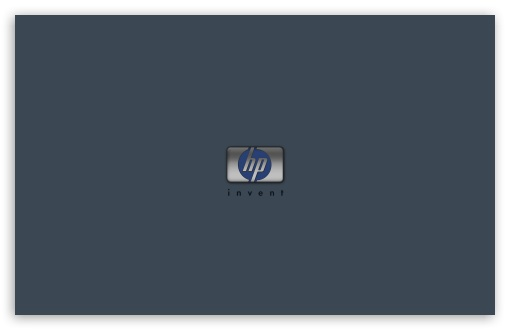 HP Computer ❤ 4K UHD Wallpaper for Wide 16:10 5:3 Widescreen WHXGA WQXGA WUXGA WXGA WGA ; 4K UHD 16:9 Ultra High Definition 2160p 1440p 1080p 900p 720p ; Standard 4:3 5:4 3:2 Fullscreen UXGA XGA SVGA QSXGA SXGA DVGA HVGA HQVGA ( Apple PowerBook G4 iPhone 4 3G 3GS iPod Touch ) ; Tablet 1:1 ; iPad 1/2/Mini ; Mobile 4:3 5:3 3:2 16:9 5:4 - UXGA XGA SVGA WGA DVGA HVGA HQVGA ( Apple PowerBook G4 iPhone 4 3G 3GS iPod Touch ) 2160p 1440p 1080p 900p 720p QSXGA SXGA ;